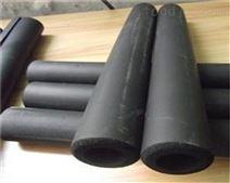 绝热橡塑保温管发展行情