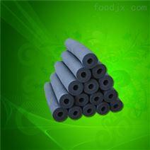 76*25柔软橡塑保温管安装规则