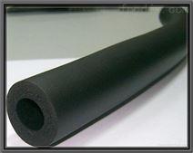 优质橡塑保温管行情趋势