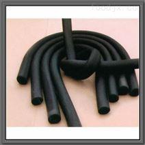 难燃橡塑保温管专用提供