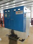 0.2噸燃氣蒸汽發生器介超供應