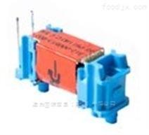 美國派克泵閥電磁閥D1FHE50MCNBJ00減壓閥
