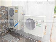 湖北小型冷库设备工程安装造价多少