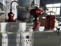 白蘭地蒸餾發酵罐設備