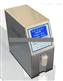 多功能乳成分分析检测仪