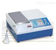 牛奶成份分析检测仪