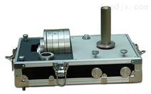 主辅机一体活塞式压计厂家使用注意