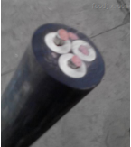 JHS-3*4防水电缆