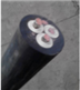 MYQ-300/500V-7*1.5矿用橡套电缆