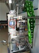 立式包装机价格 粉末粉剂颗粒液体背封机