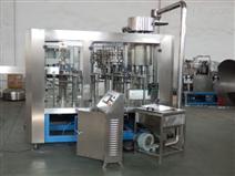 碳酸飲料等壓灌裝機生產設備批量