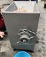 微冻肉绞肉机价格