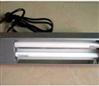 紫外线洁净设备