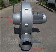 5.5KW厂家供应台湾LK-805宏丰鼓风机