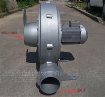 厂家供应台湾LK-805宏丰鼓风机