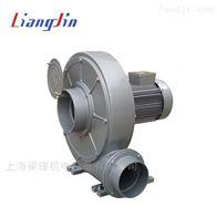 5.5KW现货台湾HK-805宏丰鼓风机