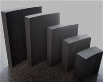 滨州硬质橡塑保温板供货厂家