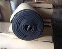 贵阳防潮橡塑保温板使用方式