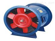工业风机 防爆轴流风机220V380管道式风机