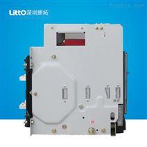电气VS1真空断路器介绍SW1-2000 800固定式