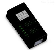 服务器机房常用双RJ45接口温湿度传感器