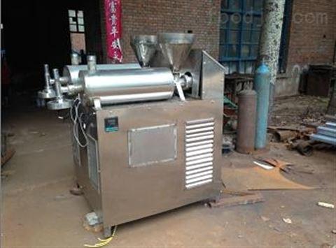 红薯加工设备 汝阳机械
