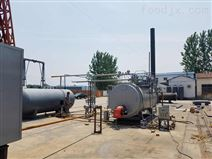 鹤岗燃气低碳锅炉供应厂家