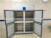 北京冰柜不锈钢鲜肉柜哪个牌子销售好