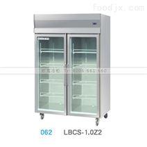 湖南3门双温冷冻冰柜订购要多少钱