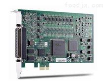 凌华数据采集卡PCI6208V