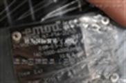 工业美国马克罗MACRO位移传感器SI 750-6000