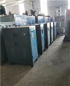 柳州生物质蒸汽发生器厂家技术