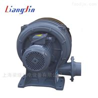 0.75KW全风HTB100-102透浦式多段鼓风机