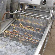 杏子高压喷淋清洗机