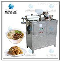 多功能米粉机 米线 小型中型自熟 红薯粉机