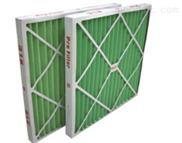 纸框初效空气过滤器