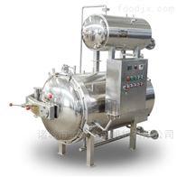 JT1200-3600麻鸭生产线全自动卤制加工成套流水线