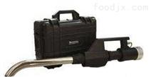 便携式(直读式)快速油烟监测仪检测仪器