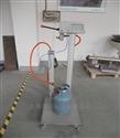 YHQ-QC济南200kg液化气自动充装电子秤