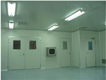 P2无菌实验室