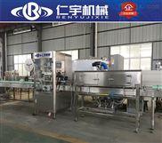 供应 高速全自动套标机 缩标机 厂家生产
