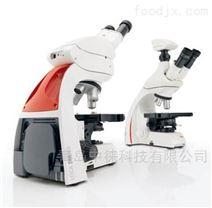 徕卡三目生物显微镜DM750