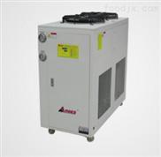 AS144 净化小型制冷机