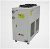 AS144 凈化小型制冷機