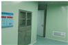 沈阳医院 手术室净化案例欣赏