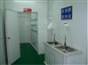 凈化細胞培養實驗室 1100㎡