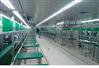 制藥車間、實驗室2750m²