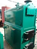 梧州北海生物質熱水鍋爐廠家報價