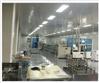 電子廠凈化工程