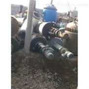 回收二手饮料灌装机厂家